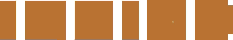 Indigo_LogoTransparentNew